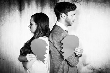 Eşlere Yapılan Büyü Nasıl Bozulur?